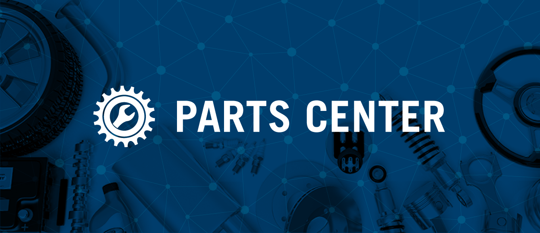 Parts Center