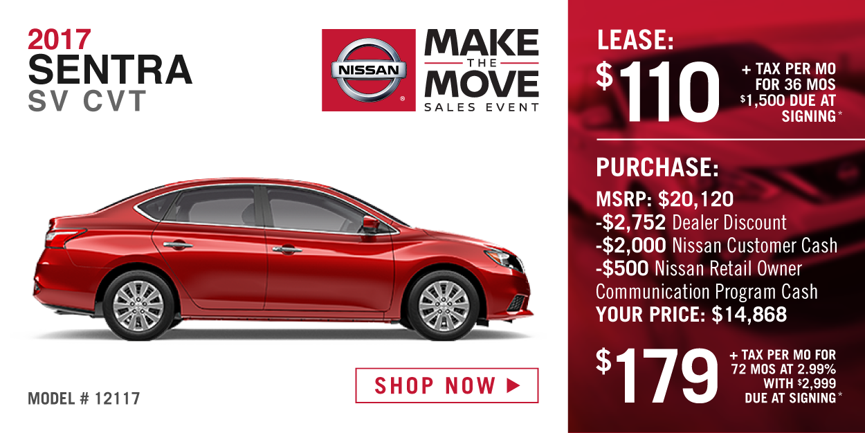 Nissan Payoff Phone Number Nissan Motor Finance Payoff