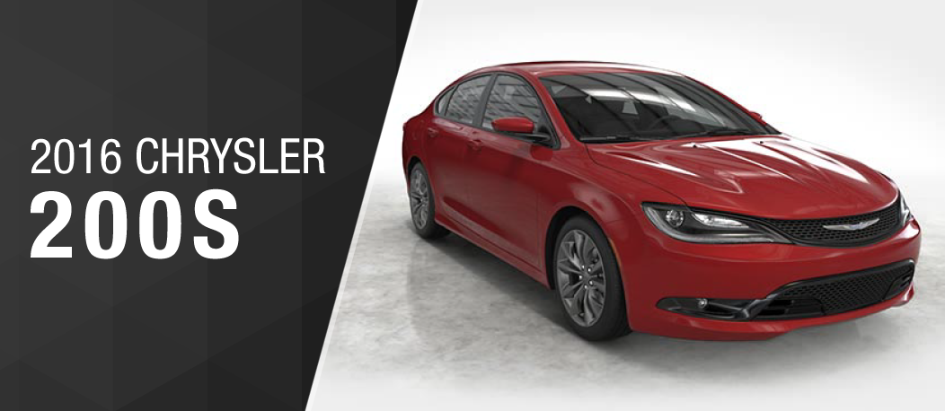 new car sales southfield chrysler dodge jeep ram. Cars Review. Best American Auto & Cars Review