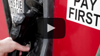 When Should I Fill My Gas Tank