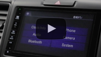 How to Operate Your Car GPS