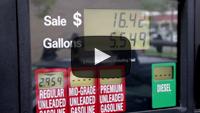 Using Higher Octane Fuel