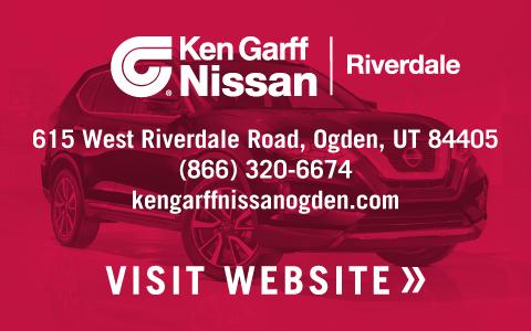 Ken Garff Honda >> Ogden   Ken Garff Auto Group