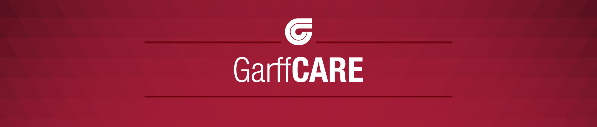 garffcare ken garff nissan salt lake city ut. Black Bedroom Furniture Sets. Home Design Ideas