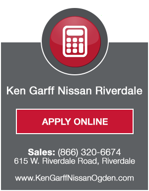 ken garff nissan financing salt lake provo ogden sentra frontier armada utah. Black Bedroom Furniture Sets. Home Design Ideas