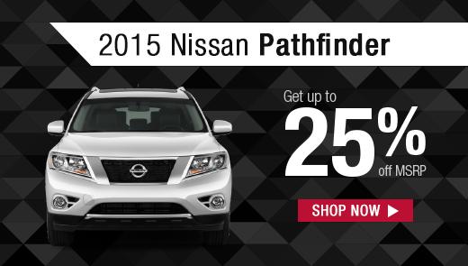 Ken Garff Nissan Salt Lake New Nissan Dealership In Salt Lake City Ut 84101