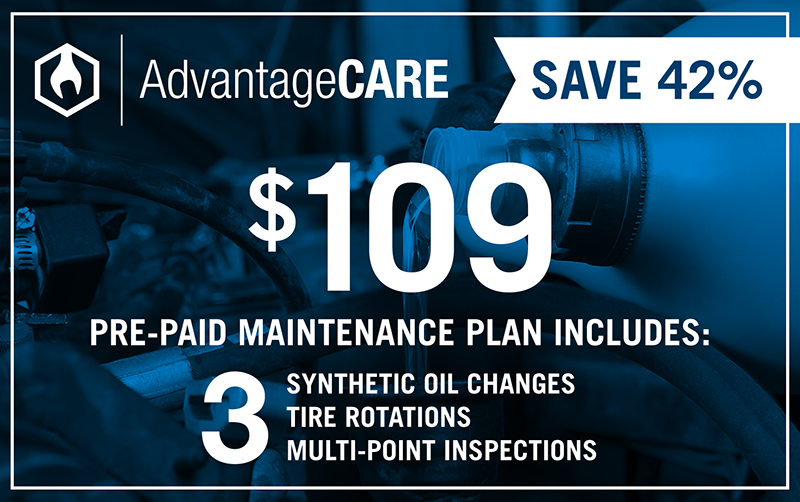 Oil change long beach honda keep things running smoothly with an oil change solutioingenieria