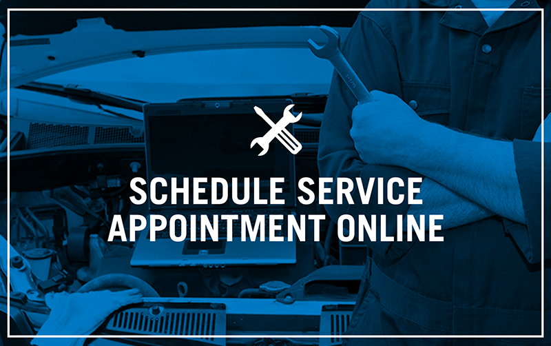 Keep Things Running Smoothly With An Oil Change From Culver City Honda!