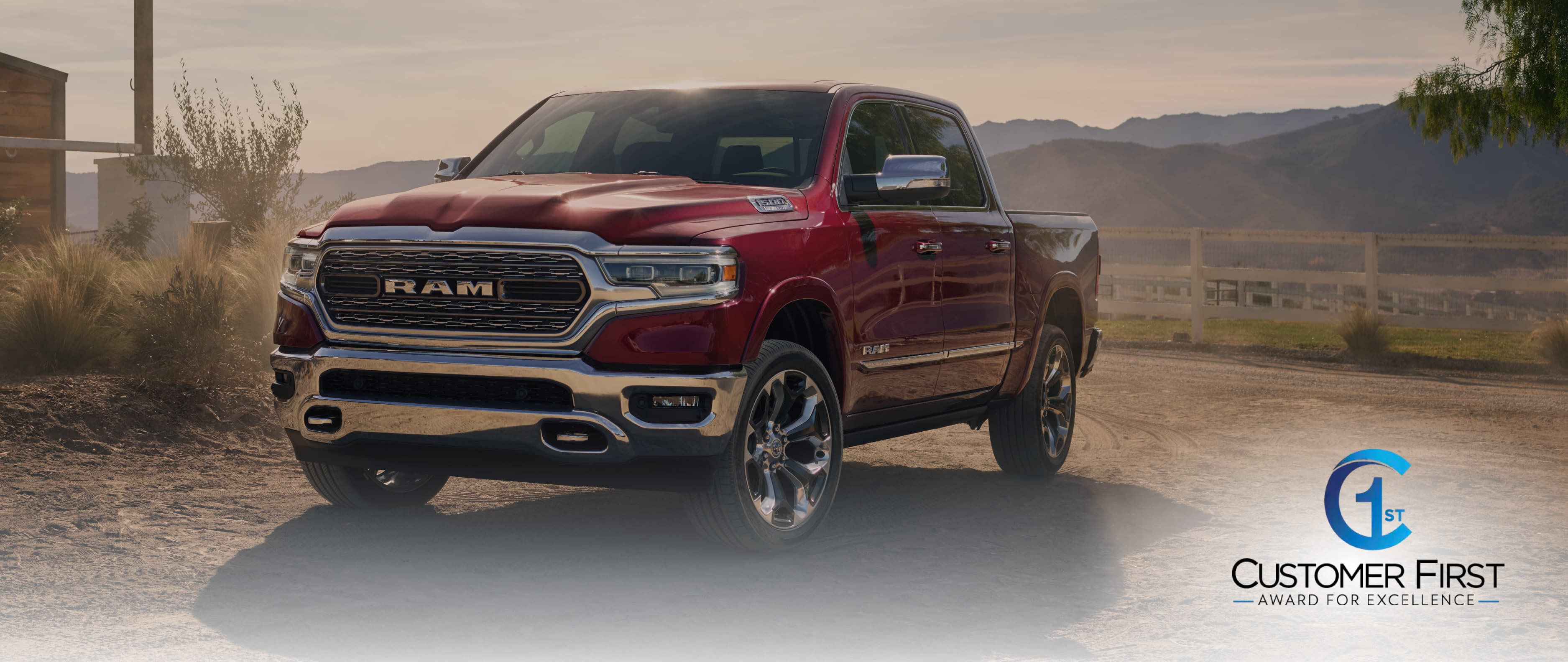 Dodge Dealership Houston Tx >> Dodge Chrysler Jeep Ram Dealer Houston Pasadena Pearland Tx New