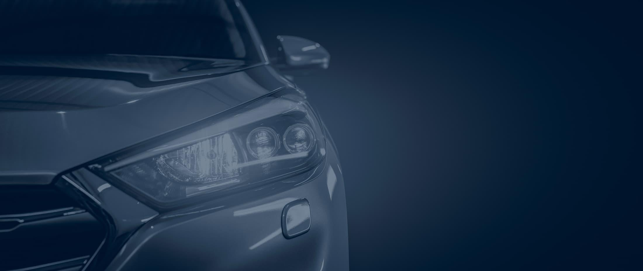 Elevate Car Sales
