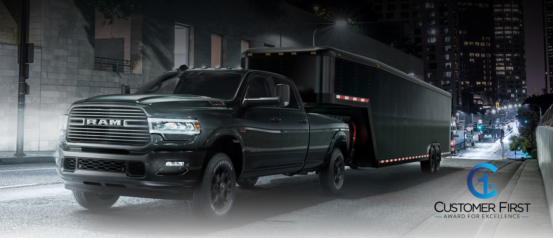 Chrysler Dodge Jeep RAM Dealer | Houston, TX | Northwest Chrysler