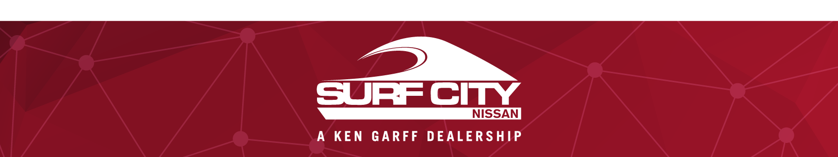Surf City Nissan
