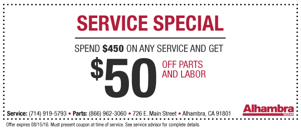 Corona nissan oil change coupons chart house coupons florida get your nissan service specials and service coupons in ny to keep your car running like new while saving yourself a lot of money oil change tire rotation solutioingenieria Image collections