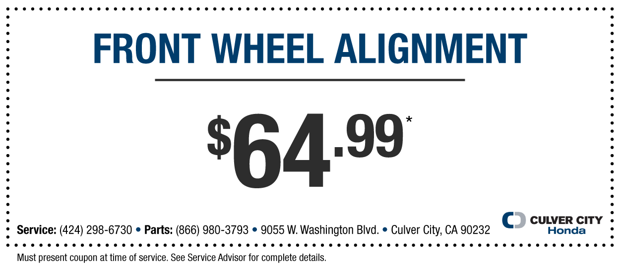 Ntb Oil Change Coupon >> Oil change and alignment deals : Active Wholesale