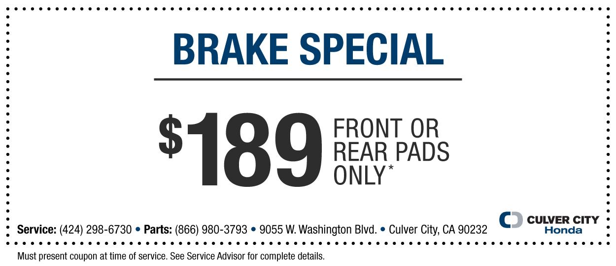Brake Masters Coupons >> Brake And Oil Change Deals Ivysport Coupon