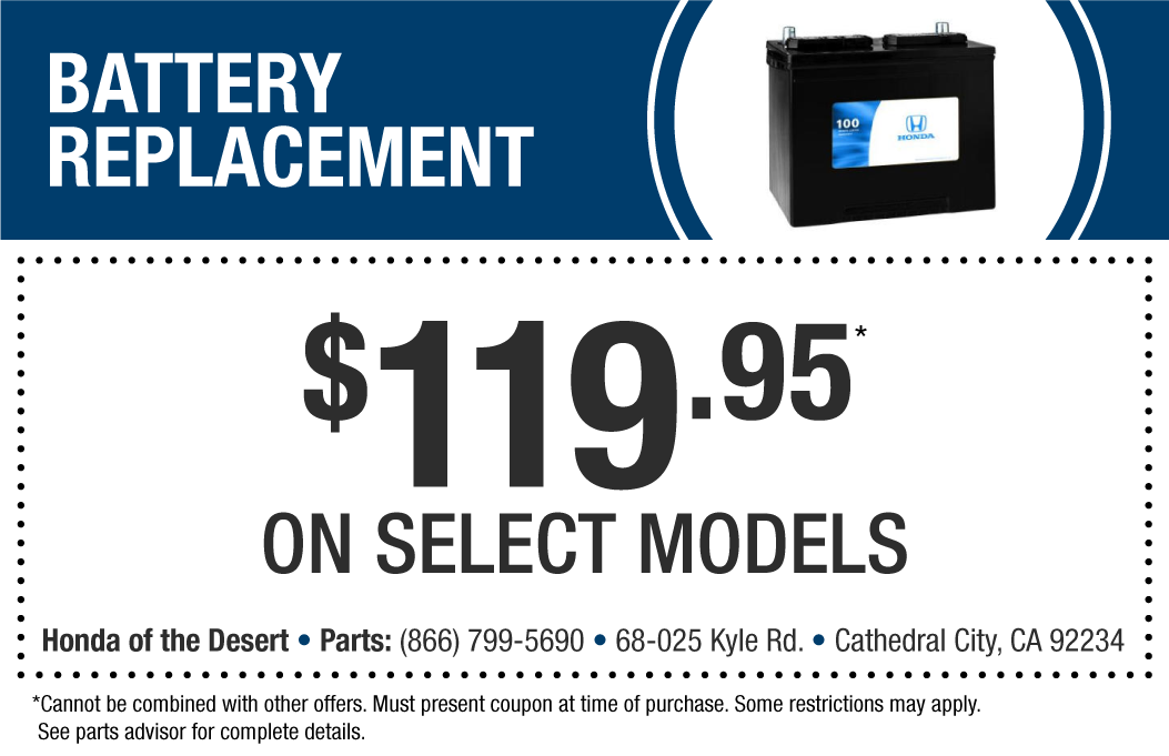 Fort Worth Honda Service Coupons >> Honda coupons battery - Cyber monday deals on sleeping bags
