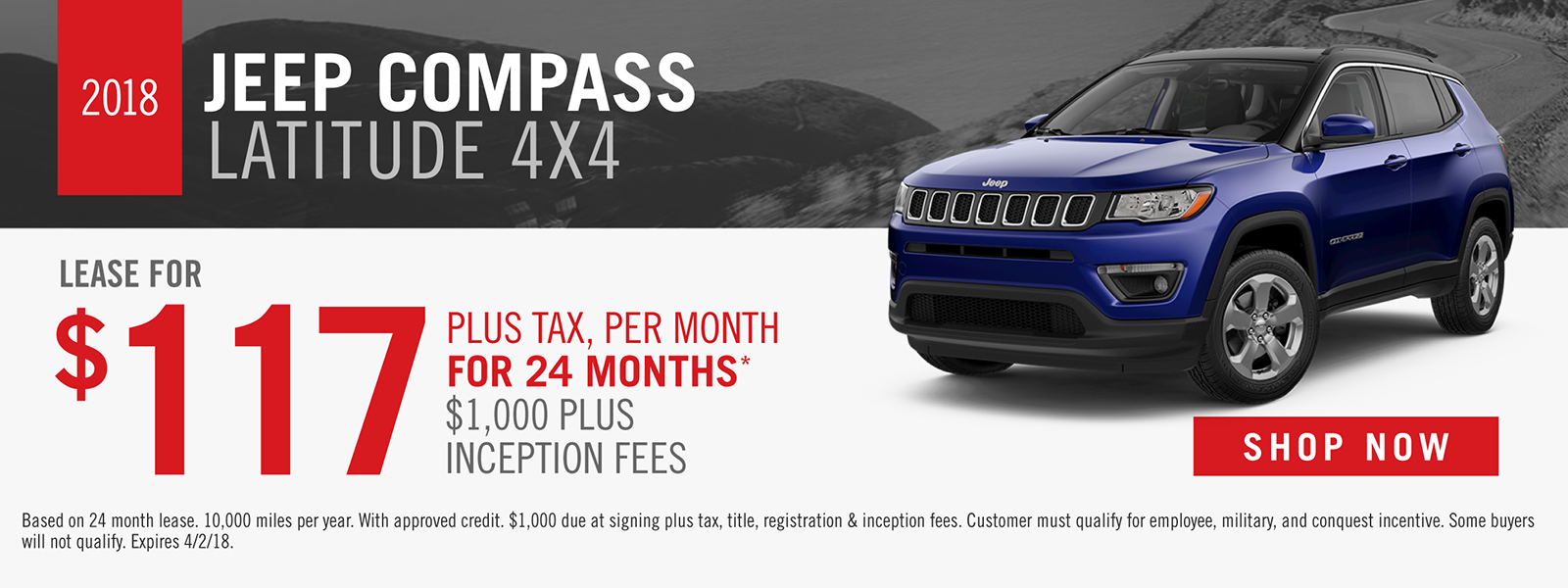 Lease Specials Southfield Chrysler Dodge Jeep Ram - Chrysler specials