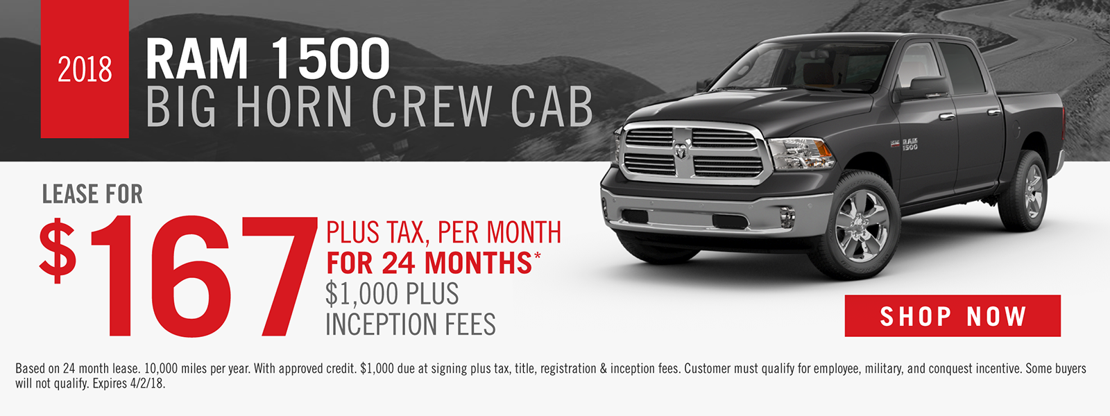 Lease Specials Southfield Chrysler Dodge Jeep Ram - Chrysler lease specials michigan