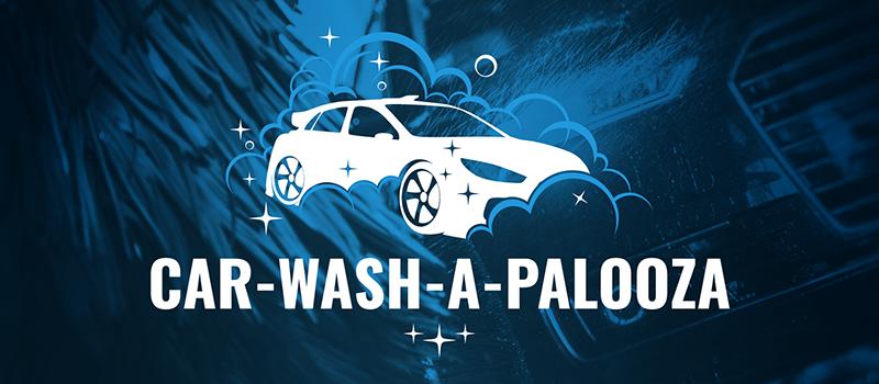 Car Wash A Palooza Ken Garff Honda Riverdale