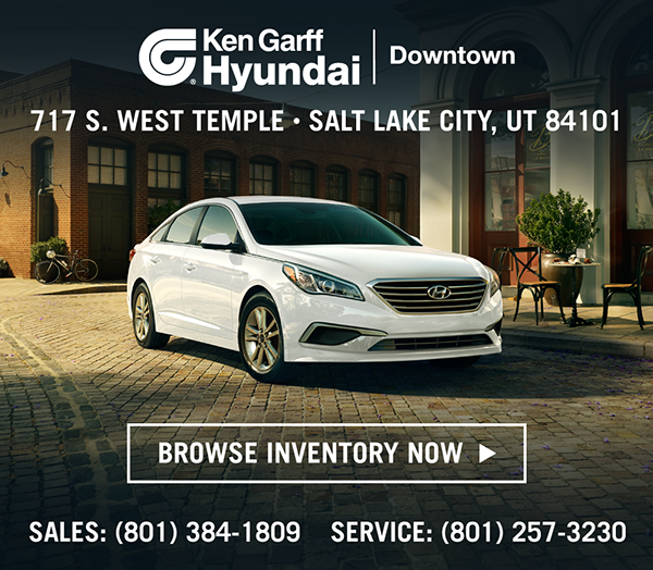 ken garff hyundai southtowne new used car dealer autos post. Black Bedroom Furniture Sets. Home Design Ideas