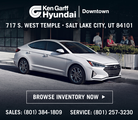 Ken Garff Used Cars >> Ken Garff Hyundai New Hyundai Dealerships In Salt Lake