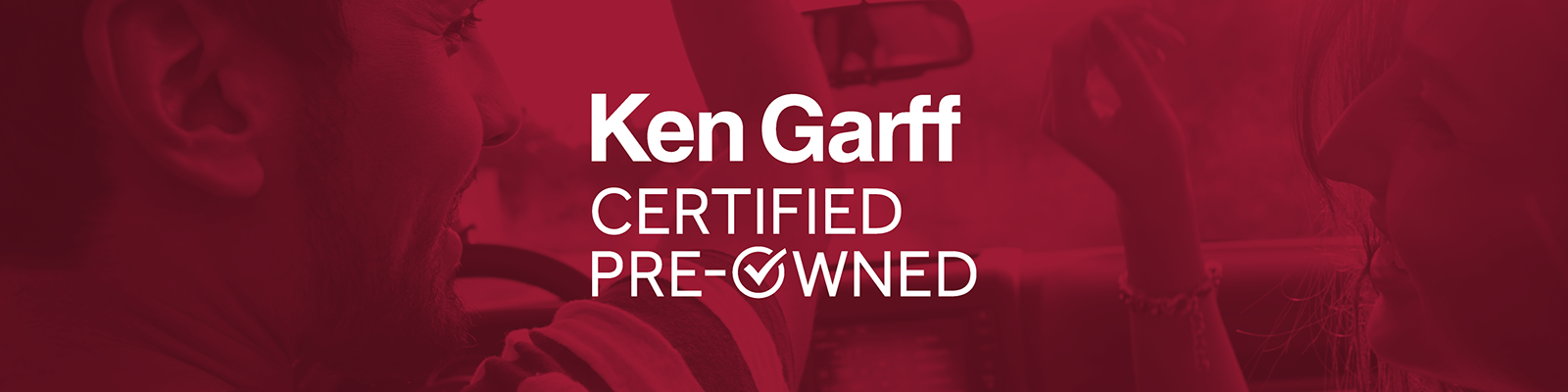 Ken Garff Mercedes >> Ken Garff Certified Pre-Owned | Mercedes-Benz of Salt Lake
