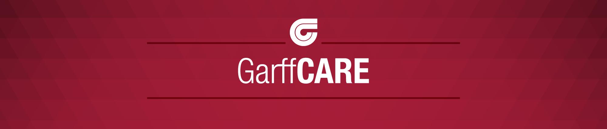 GarffCare   Ken Garff Hyundai Southtowne